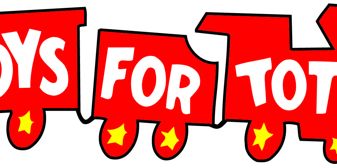 Billy Goat Tavern Partners With Wgn In Toys For Tots Drive The