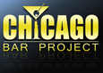 Chicago Bar Project